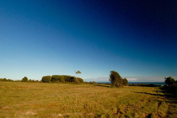 Lot 1 Maori Point Road, Karamea, Buller - NZL (photo 2)