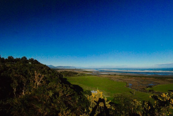 Lot 1 Maori Point Road, Karamea, Buller - NZL (photo 4)