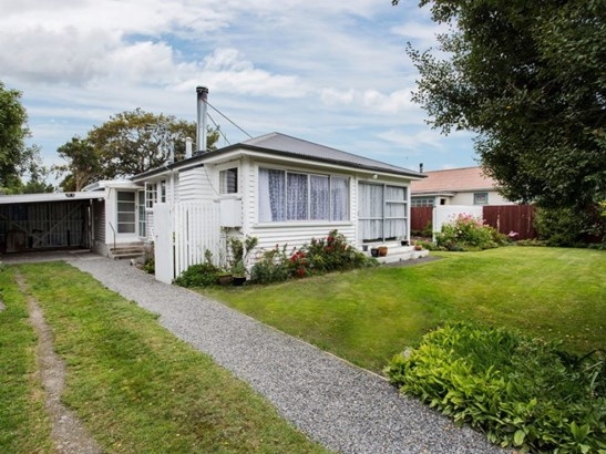 135 Main Street, Oxford, Waimakariri - NZL (photo 1)