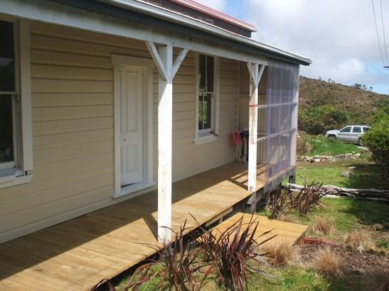 30 Burnetts Face Road, Denniston, Buller - NZL (photo 1)