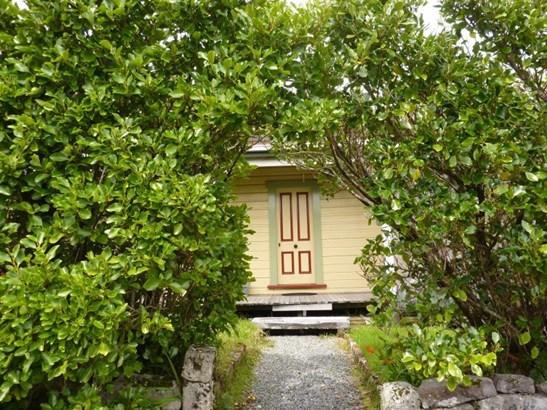 30 Burnetts Face Road, Denniston, Buller - NZL (photo 2)
