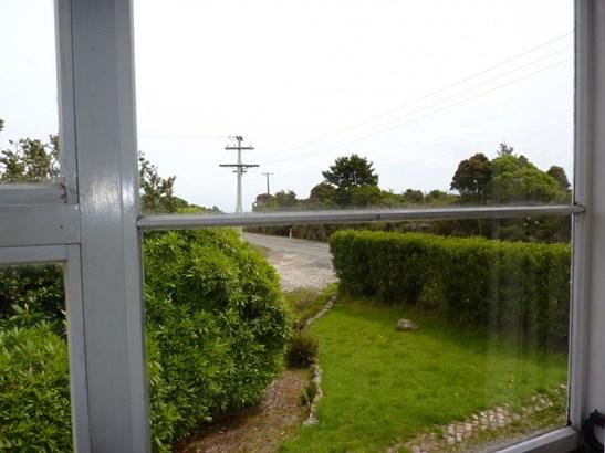 30 Burnetts Face Road, Denniston, Buller - NZL (photo 5)