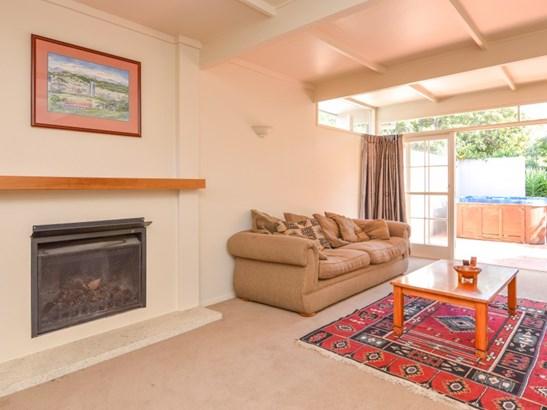 23 Surrey Crescent, Hokowhitu, Palmerston North - NZL (photo 4)