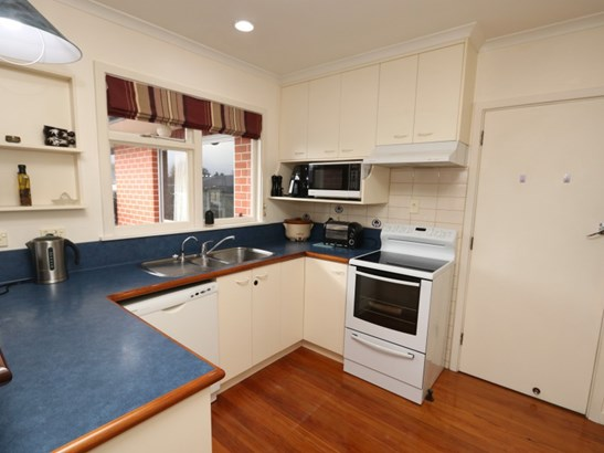 21 Porter Street, Netherby, Ashburton - NZL (photo 2)