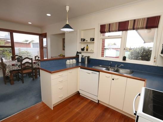 21 Porter Street, Netherby, Ashburton - NZL (photo 3)