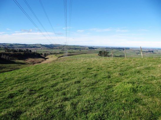 143 Three Mile Bush Road, Pleasant Point, Timaru - NZL (photo 1)
