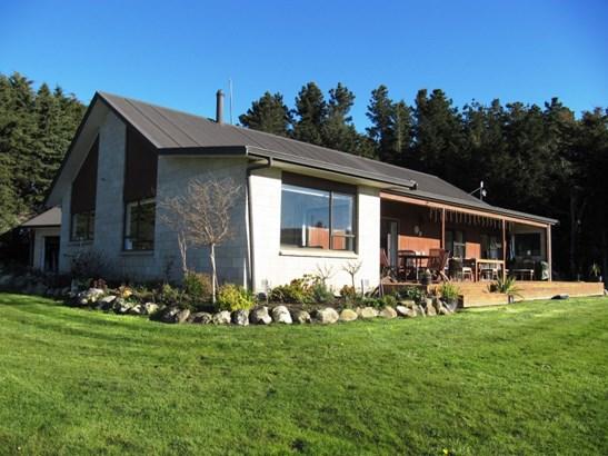 143 Three Mile Bush Road, Pleasant Point, Timaru - NZL (photo 2)
