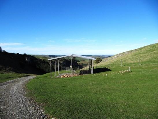 143 Three Mile Bush Road, Pleasant Point, Timaru - NZL (photo 5)