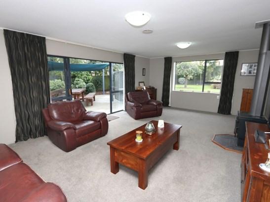 10 Maple Lane, Tinwald, Ashburton - NZL (photo 5)