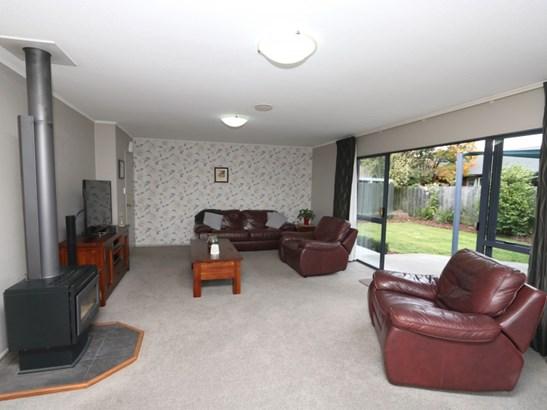 10 Maple Lane, Tinwald, Ashburton - NZL (photo 1)
