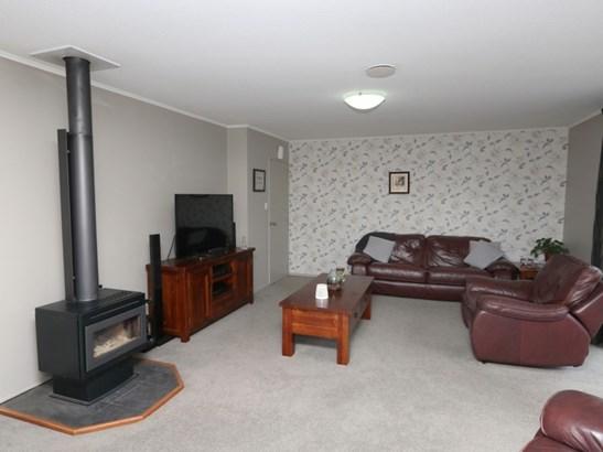 10 Maple Lane, Tinwald, Ashburton - NZL (photo 4)