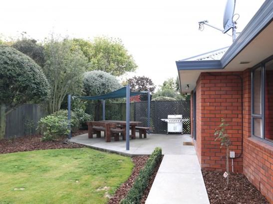 10 Maple Lane, Tinwald, Ashburton - NZL (photo 3)