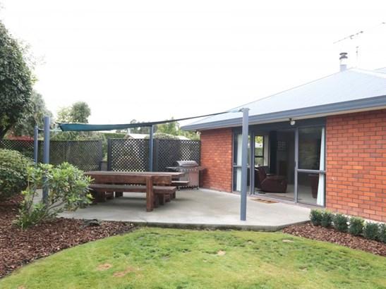 10 Maple Lane, Tinwald, Ashburton - NZL (photo 2)