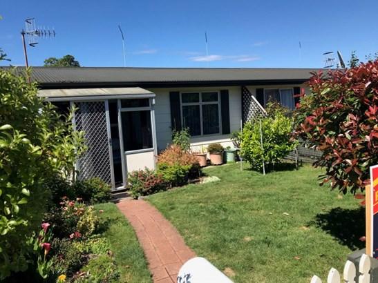 73/3 Paora Hapi Street, Taupo - NZL (photo 1)