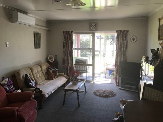 73/3 Paora Hapi Street, Taupo - NZL (photo 4)
