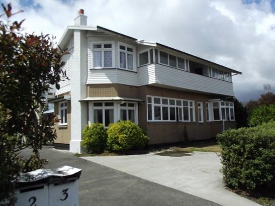 12 Latham Street, Napier South, Napier - NZL (photo 1)