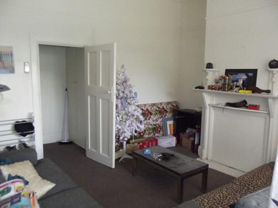 12 Latham Street, Napier South, Napier - NZL (photo 3)