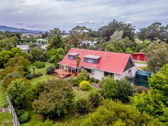 47 Boundary Road, Featherston, South Wairarapa - NZL (photo 1)
