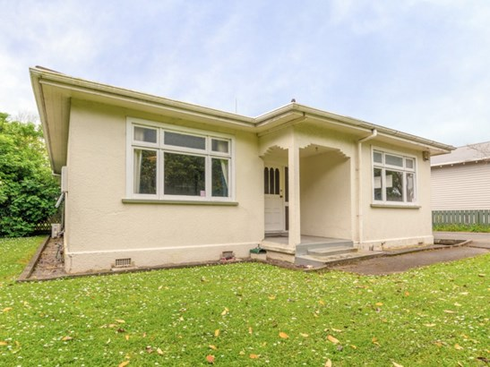 385 Botanical Road, West End, Palmerston North - NZL (photo 1)