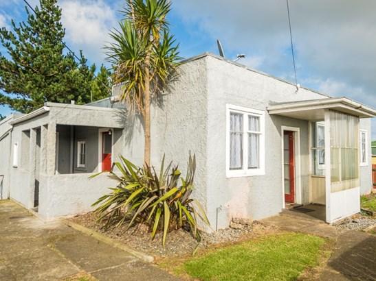 20 Kowhai Street, Castlecliff, Whanganui - NZL (photo 2)