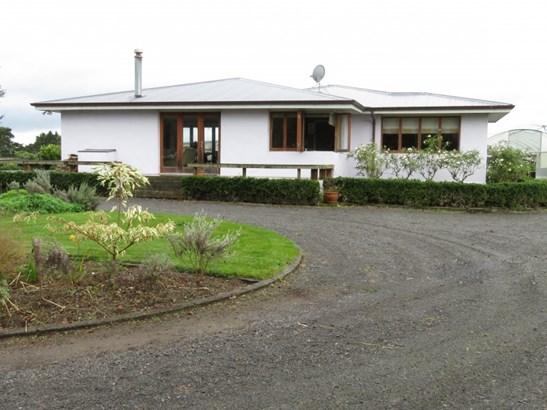 163 Waitea Branch Road, Taumarunui, Ruapehu - NZL (photo 1)