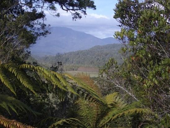 Lot 10 Wangapeka Road, Karamea, Buller - NZL (photo 1)