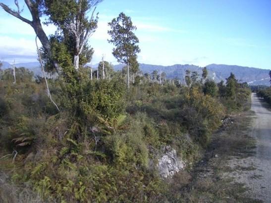 Lot 10 Wangapeka Road, Karamea, Buller - NZL (photo 4)