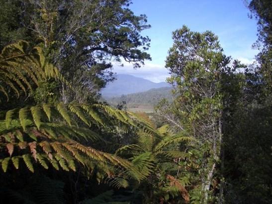 Lot 10 Wangapeka Road, Karamea, Buller - NZL (photo 5)