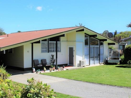 321 High Street, Dannevirke, Tararua - NZL (photo 1)