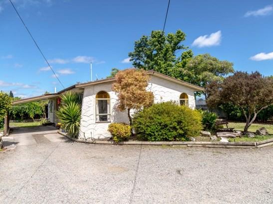 98a Cockburn Street, Masterton - NZL (photo 1)