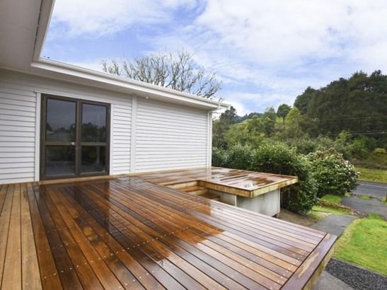 3 Steadman Street, Taumarunui, Ruapehu - NZL (photo 3)