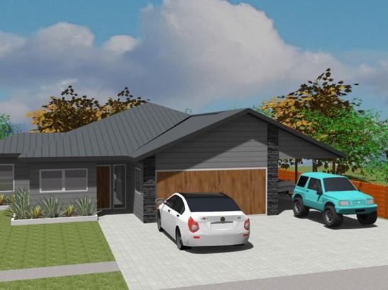 5 Maunganamu Drive, Wharewaka, Taupo - NZL (photo 1)