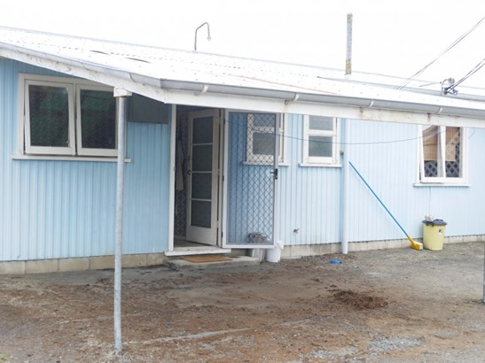 2/602a Avenue Road East, Parkvale, Hastings - NZL (photo 1)