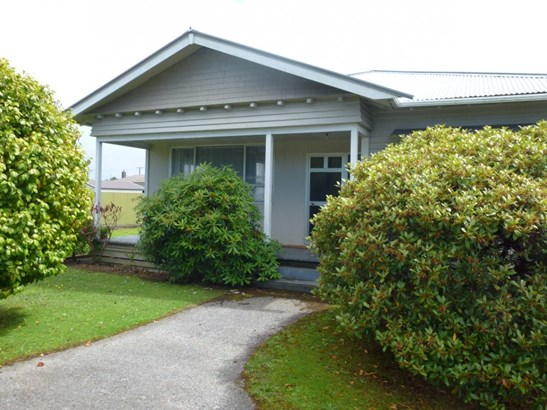 77 Marsden Road, Greymouth, Grey - NZL (photo 1)