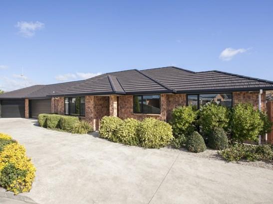 31 Chestnut Close, Kelvin Grove, Palmerston North - NZL (photo 1)