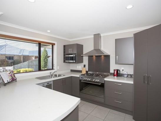 31 Chestnut Close, Kelvin Grove, Palmerston North - NZL (photo 4)