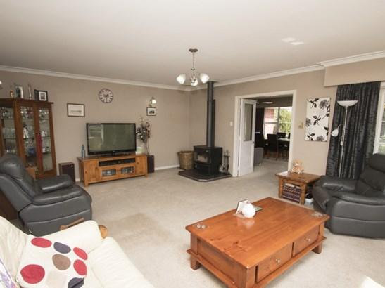 129 Harrison Street, Allenton, Ashburton - NZL (photo 4)