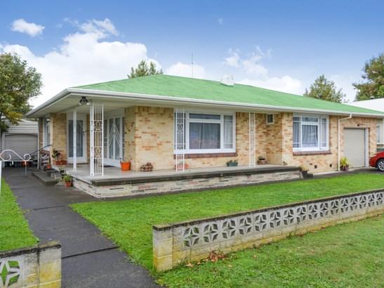400 Hastings Street South, Akina, Hastings - NZL (photo 1)