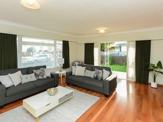400 Hastings Street South, Akina, Hastings - NZL (photo 2)
