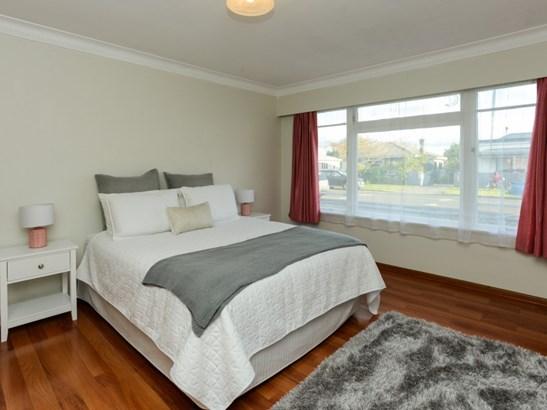 400 Hastings Street South, Akina, Hastings - NZL (photo 4)