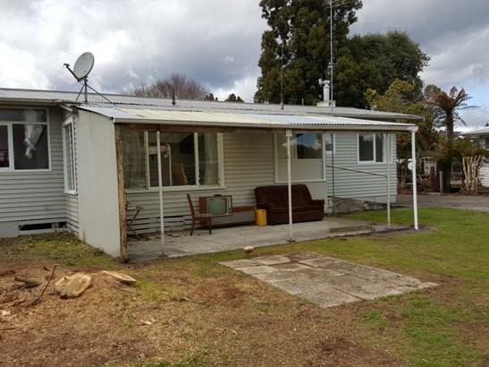 6 Ohorere Street, Owhango, Ruapehu - NZL (photo 3)