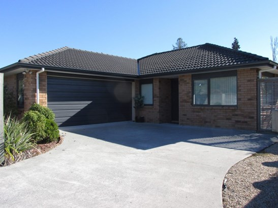 72 Crampton Road, Reefton, Buller - NZL (photo 1)
