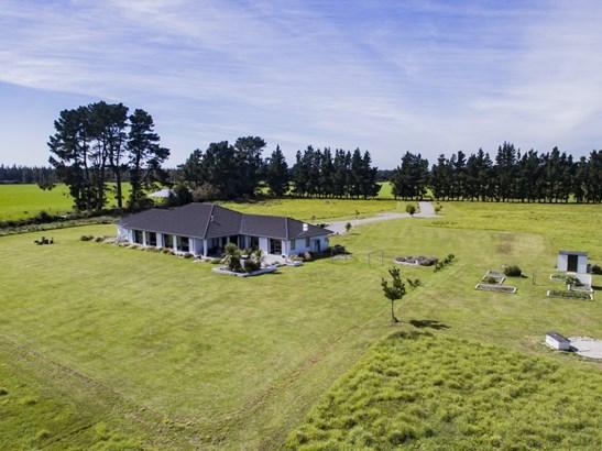 2828 South Eyre Road, Eyrewell Forest, Waimakariri - NZL (photo 2)
