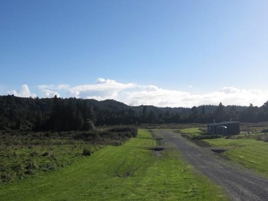 Lot 27 Haydens Road, Rutherglen, Grey - NZL (photo 2)