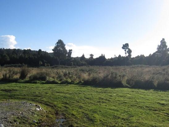 Lot 27 Haydens Road, Rutherglen, Grey - NZL (photo 3)