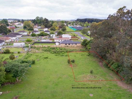 1 Hedley Street, Waharoa, Matamata-piako - NZL (photo 3)