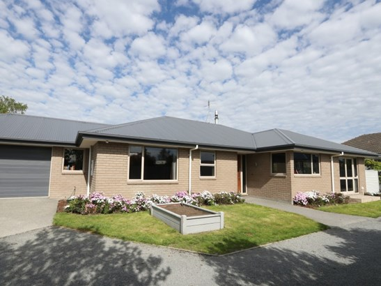 96a Creek Road, Allenton, Ashburton - NZL (photo 1)