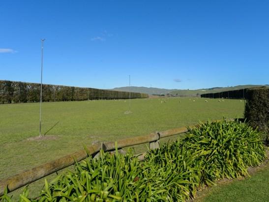 99 Rosser Road, Longlands, Hastings - NZL (photo 3)