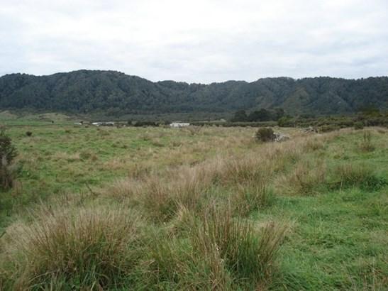 Pt Sec 114 Oparara Rd, Karamea, Buller - NZL (photo 1)