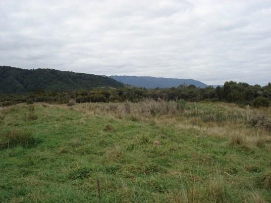 Pt Sec 114 Oparara Rd, Karamea, Buller - NZL (photo 2)